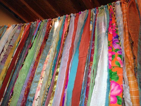 M s de 25 ideas incre bles sobre decoraciones hippie en for Decoracion hogar hippie