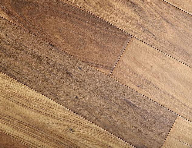 Uv Oil Cheap Price Engineered Acacia Wood Flooring Buy Acacia