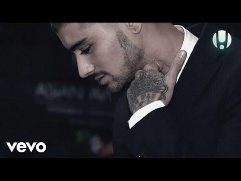 Dj Snake, Kygo ft. ZAYN - Home