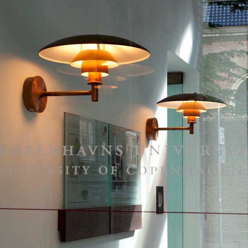 Kbenhavns universitet design pinterest lights interiors and kbenhavns universitet wall lampswall lightswall mozeypictures Images