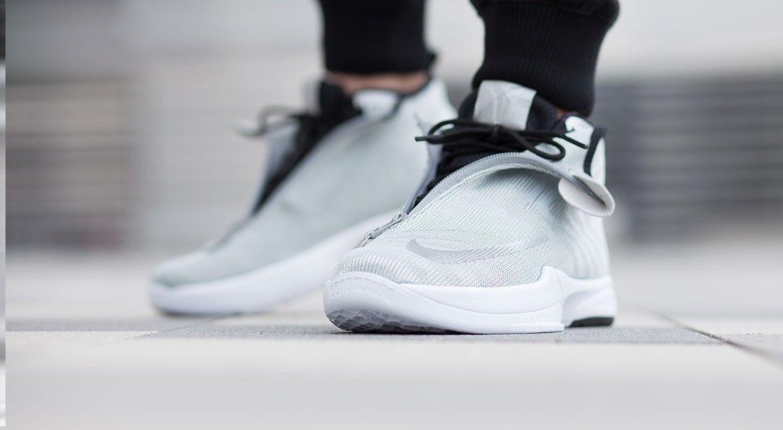 a6eadfbeb83 Nike Zoom Kobe Icon Jacquard Premium