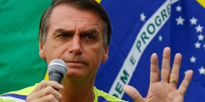 Bolsonaro Paulista http://www.bolsonaroopressor.com/multidao-lota-avenida-paulista-favor-de-bolsonaro-e-clama-queremos-o-mito-presidente/