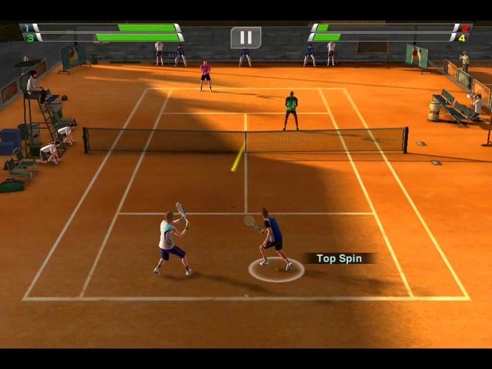 Https Mybigpoint Tennis De App