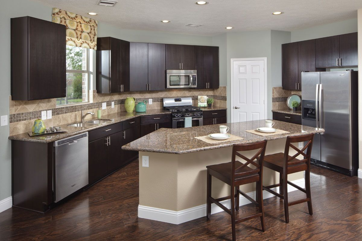 Skyview Forest Trails A Kb Home Community In Houston Tx Houston Kb Homes Home New Homes