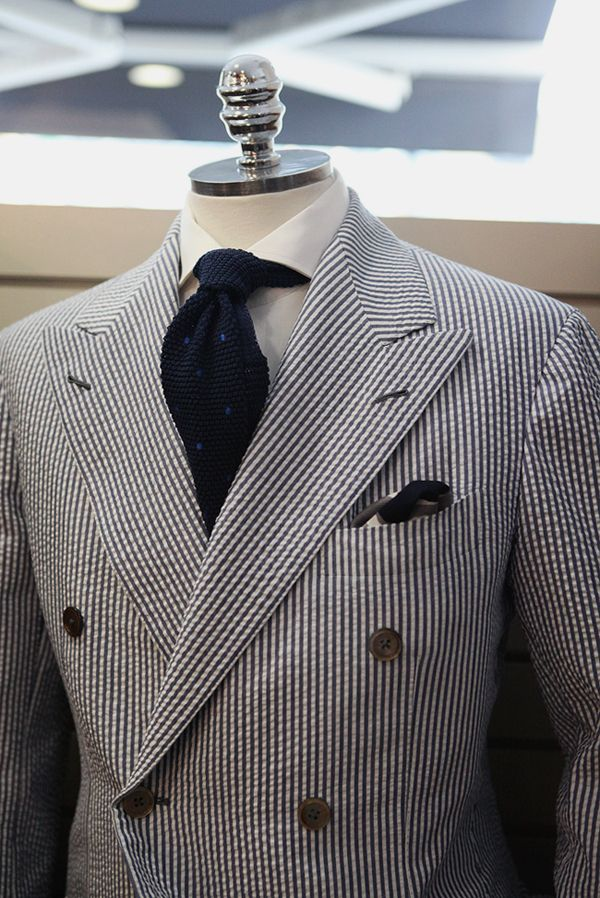 1000  images about Double-breasted blazers on Pinterest | Ralph