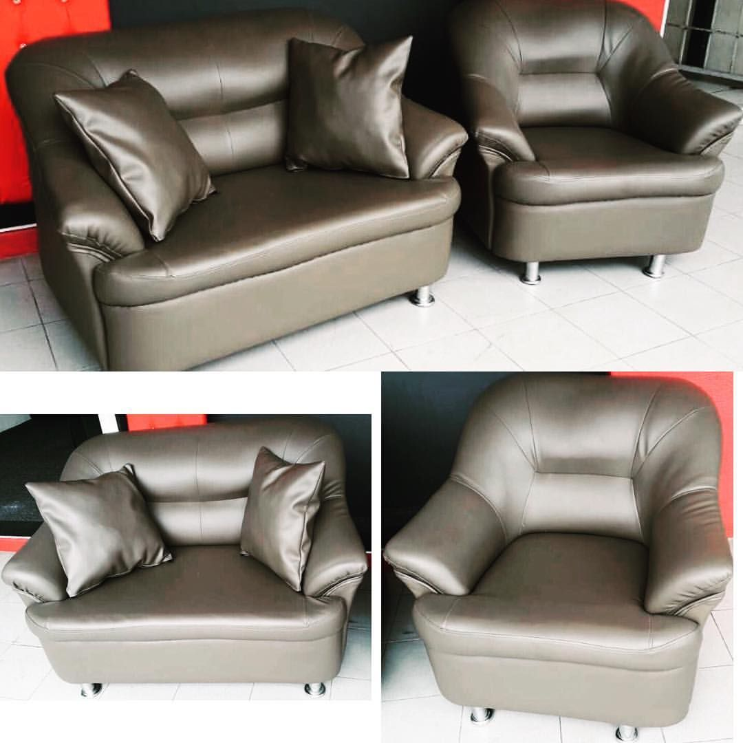 Pu Leather Sofa Repair Sofas For Sale Uk Amazon Pin By Easy Laundry On Set 1 Likes Comments Sdn Bhd Easylaundrymy Instagram