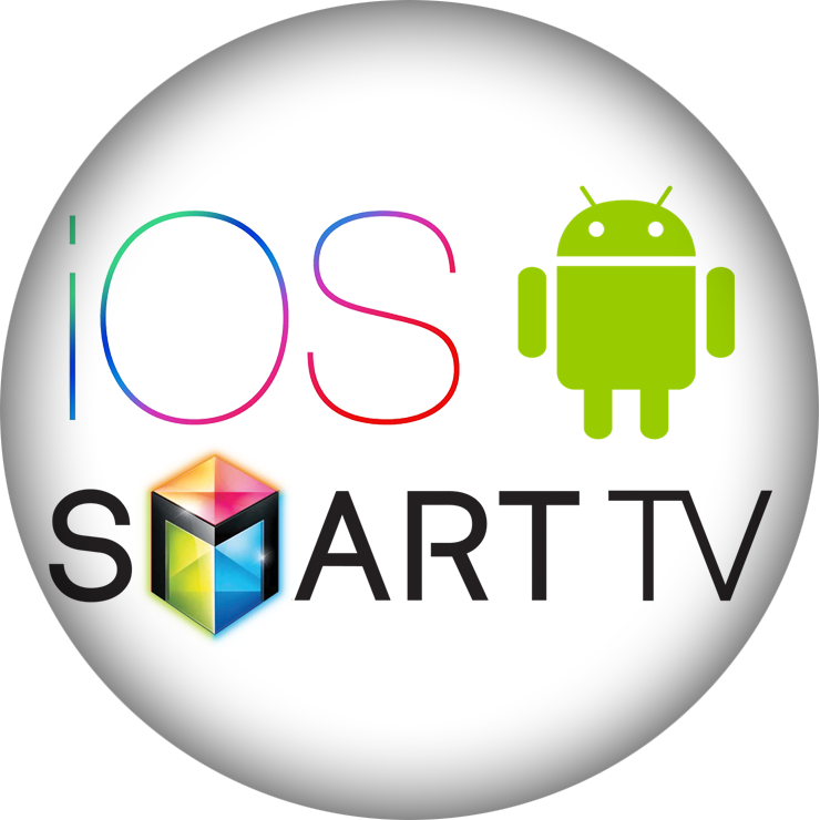 Best free IPTV player. Widget for Samsung Smart TV. Widget