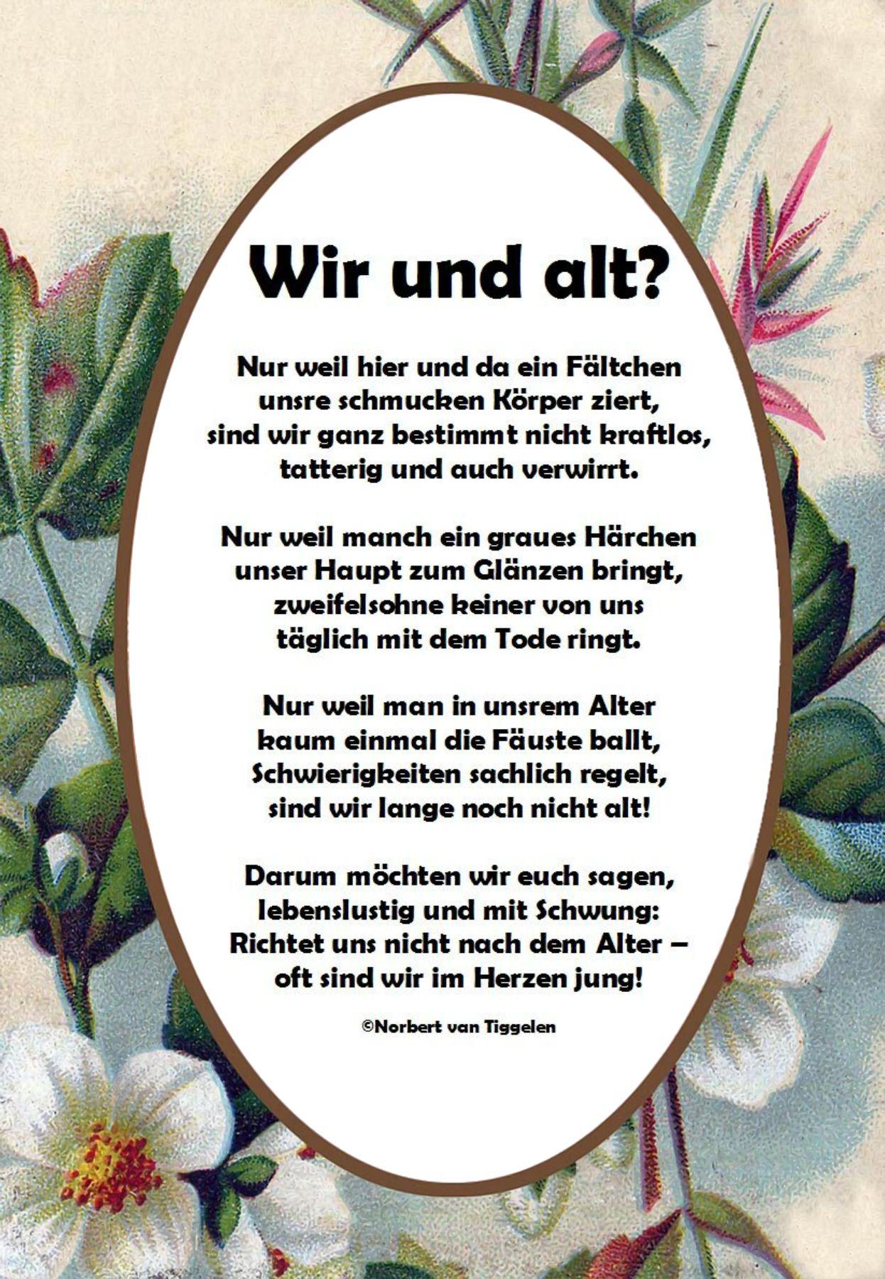 Pin von Annette Snger auf Srche  Lebensweisheiten Gedichte und sprche und Kluge sprche