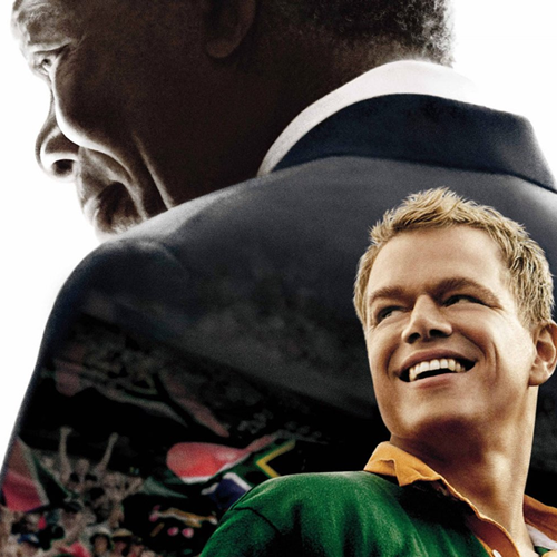 Invictus 2009 Clint eastwood movies, Sports movie, I movie
