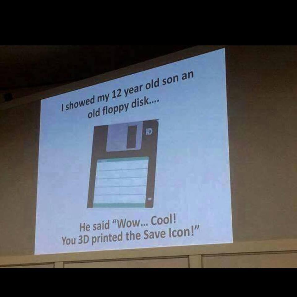 Pin on Tech Humour