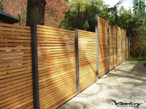 Design Sichtschutz Holz Modern Sichtschutz Minimalistisch 243 Zaun Garten Sichtschutz Modern Garten