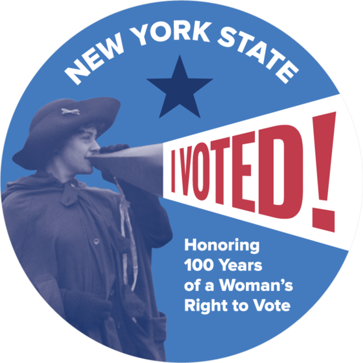 Pin On Suffrage Continues