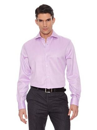 combinar camisa violeta hombre - Buscar con Google  930cda2a9b2