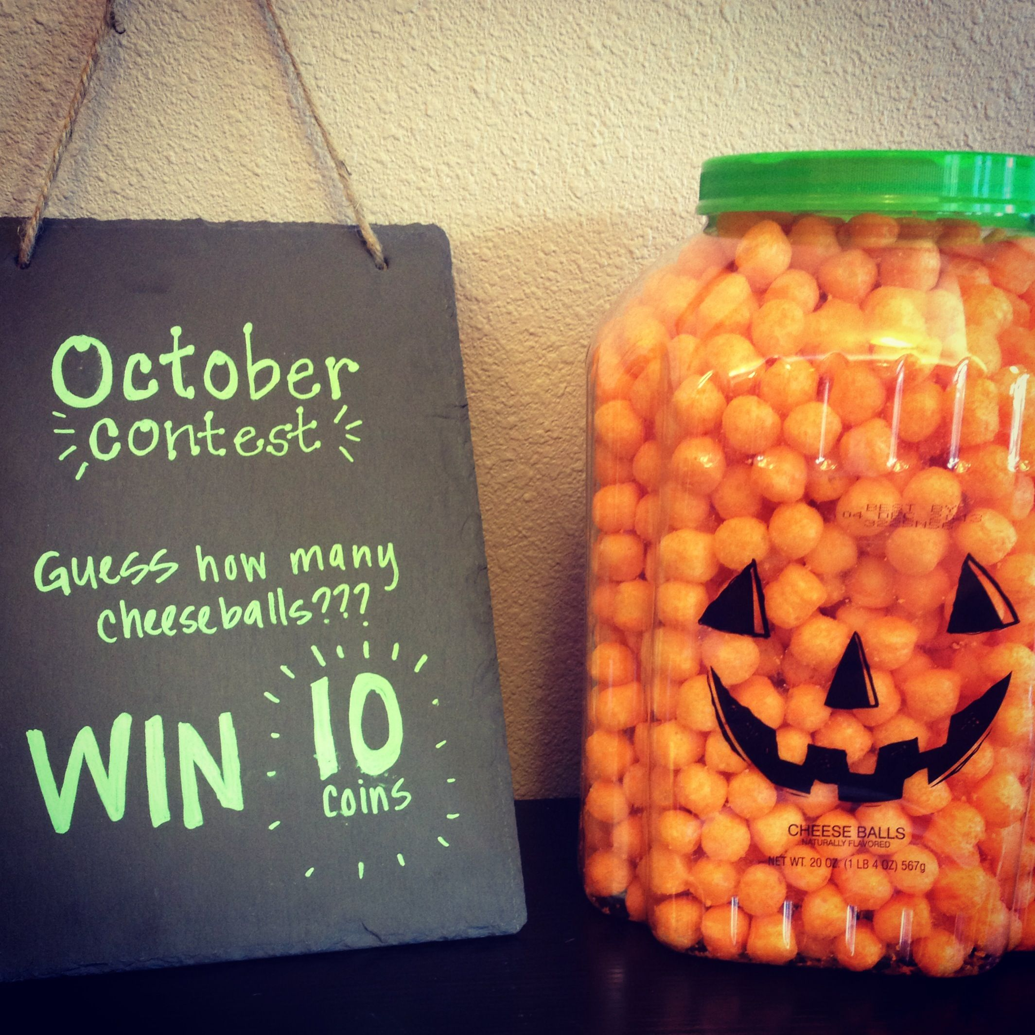 national orthodontic health month and october contest the