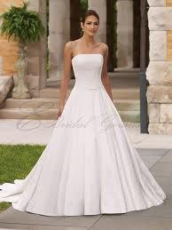 wedding dresses - Cerca con Google