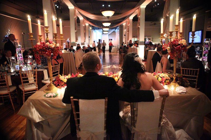 Tresca On 8th Wedding Virginia Beautiful Farm Wedding Venues
