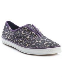 Available @ TrendTrunk.com NWB KEDS AMERICAN RAG PURPLE LEOPARD SLIP ON 8 Flats. By NWB KEDS AMERICAN RAG PURPLE LEOPARD SLIP ON 8. Only $34.75!