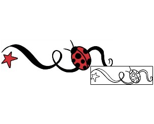 Pin by Janine Shockley on Idea | Libra tattoo, Libra