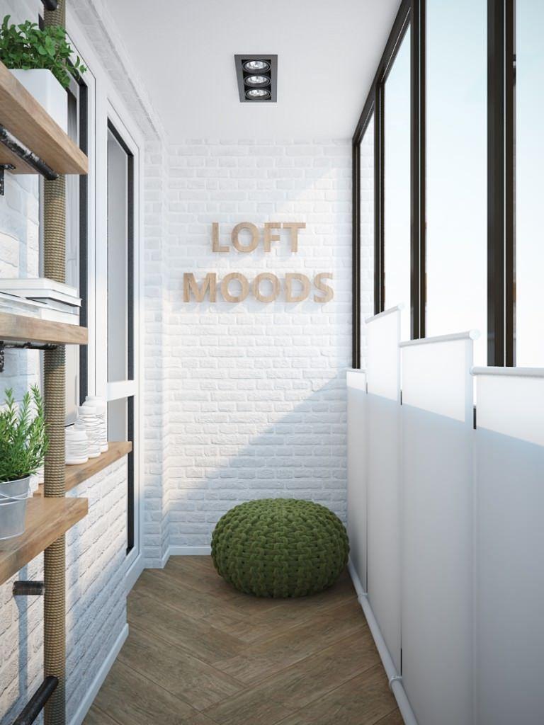 pinterest balcon deco balcon et maison. Black Bedroom Furniture Sets. Home Design Ideas