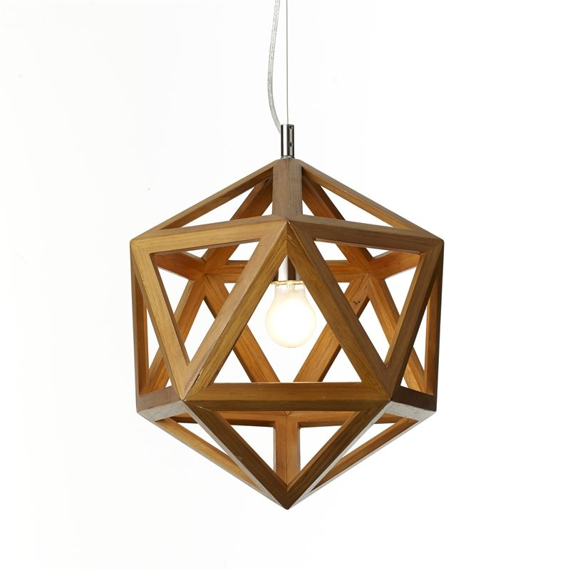 pendant lighting bunnings # 21