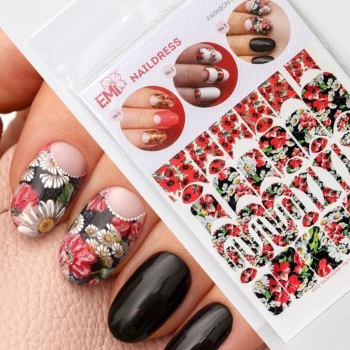 manicure fingernail design kits to do easy nail art diy. Emi school of nail  design in Dubai. #arabicfashion #nailart #manicure #dubaifashion - Manicure Fingernail Design Kits To Do Easy Nail Art Diy. Emi School
