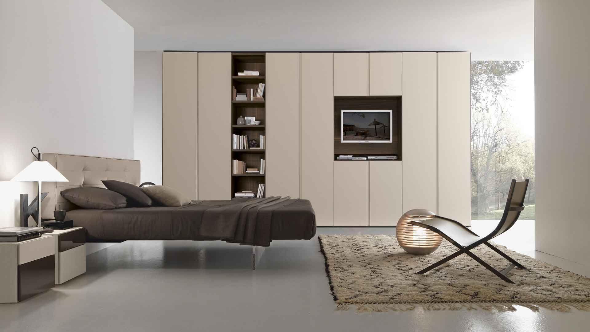 Pin di Patix Design su Wardrobes with hinged doors | Pinterest ...