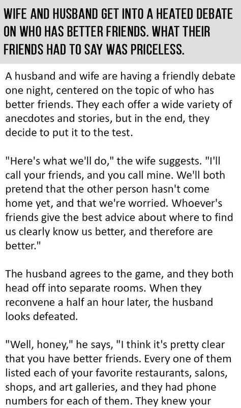 Hiden sex husband and wife