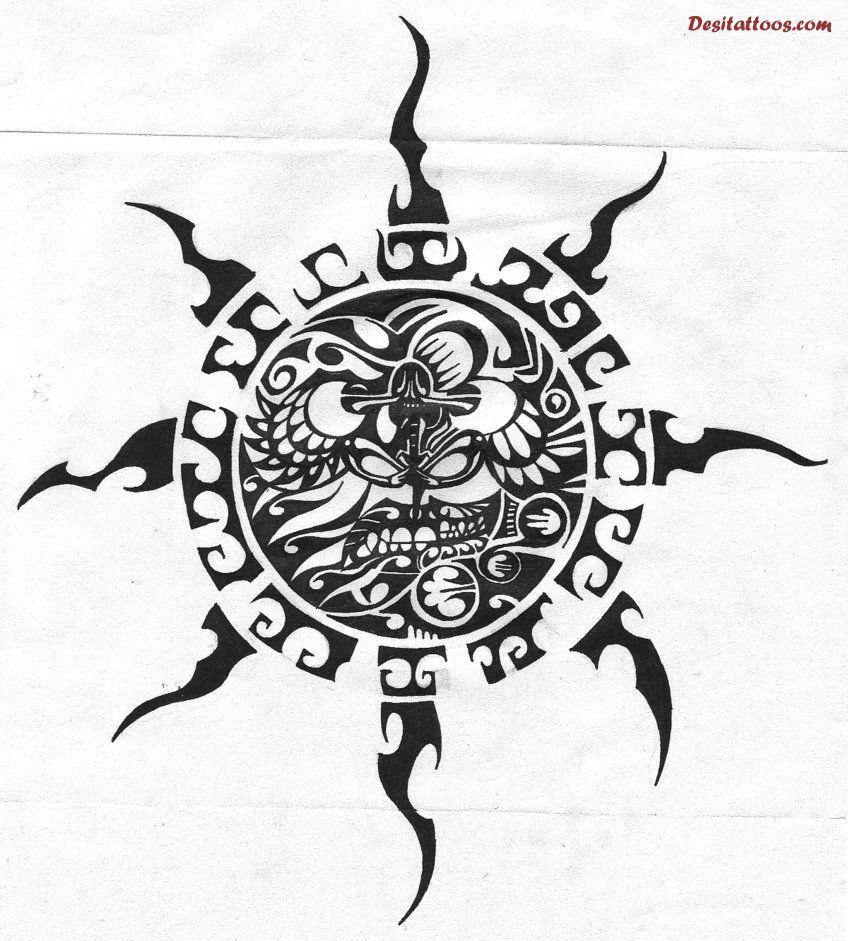 Taino Warrior Symbols Taino Warrior Symbols Pixshark