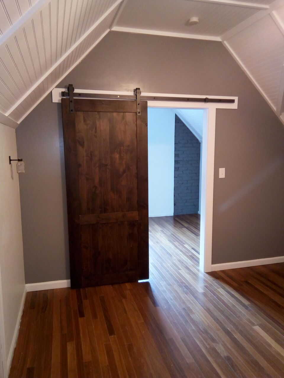 Narrow hallway lighting ideas  Pin by Fixify Home Repair on Fixify Home Repair Projects  Pinterest