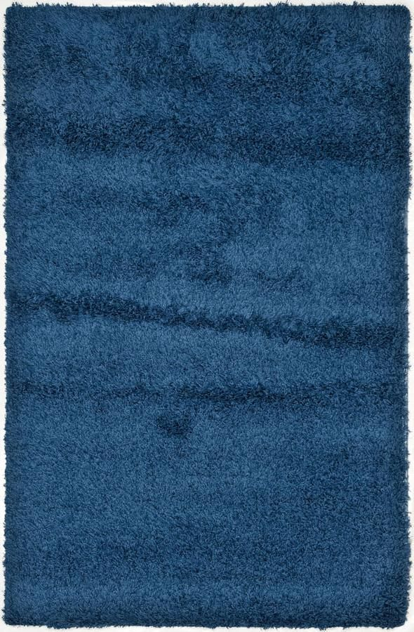 """Affinity 5'0""""x8'0"""": Shop Shag Area Rugs From ABC Carpet - ABC Carpet & Home"""