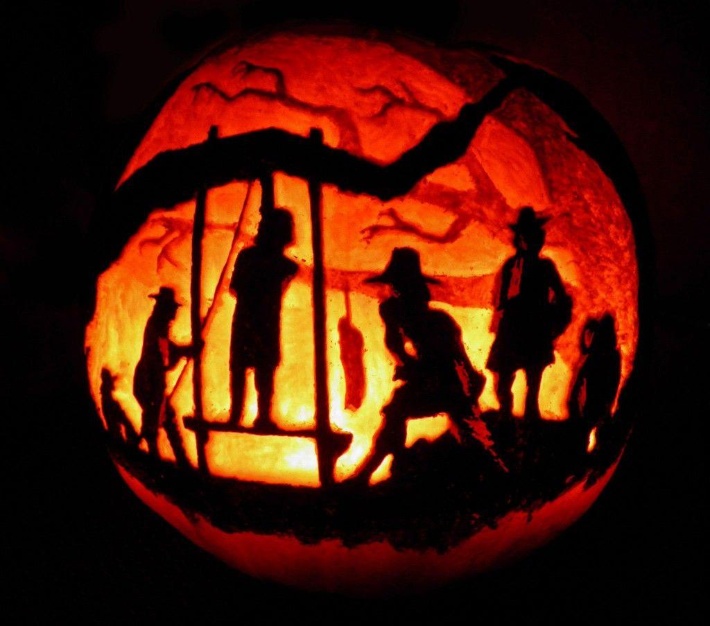 Cool Wallpaper Halloween Steampunk - 72548d029740f9682802d3697fd5bfa8  Gallery_829736.jpg