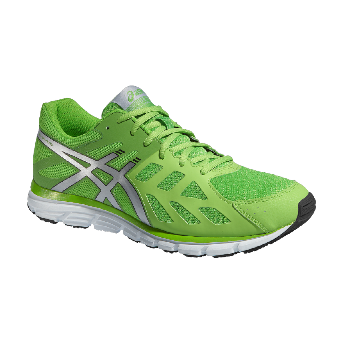 Running Shoes Png Image Shoes Running Shoes Running