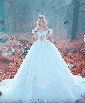 Pin by Joey Barragan on A Wedding dress | Pinterest | Wedding dress ...