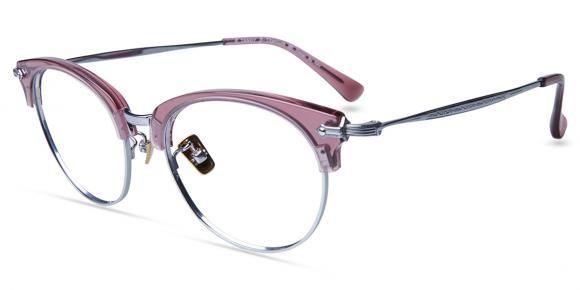 1f331e8764 Unisex full frame titanium eyeglasses. Online EyeglassesEyeglass  PrescriptionFramesEyeglass StoresPopularPsFashionFrugalEyewear