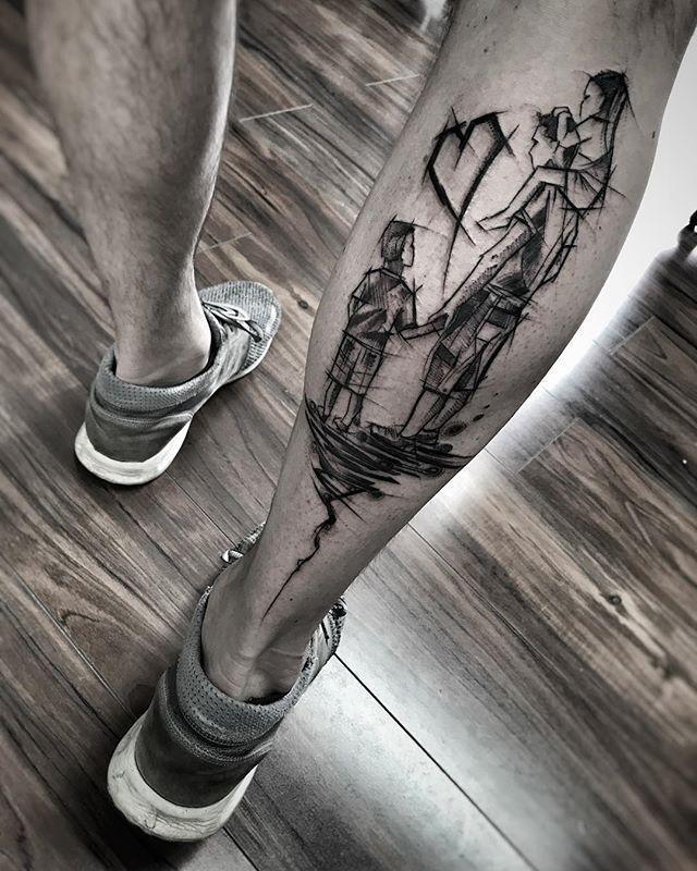 Done at nicola obrien check mein neues Studio @inne_tattoo  #wowtattoo #    #tat...-  #Check #innetattoo #Mein #neues #nicola #obrien #Studio #Tat #wowtattoo-    Done at nicola obrien check mein neues Studio @inne_tattoo  #wowtattoo #    #tattoos