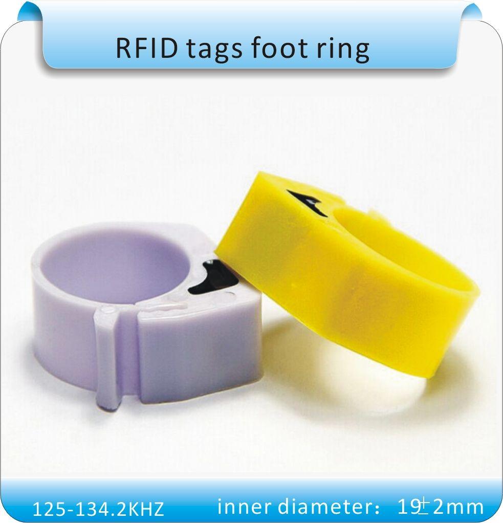 Smart Card Reader 2.79/'/' x 3.66/'/' x 0.63 3.53 oz Black Light Gray Small USB