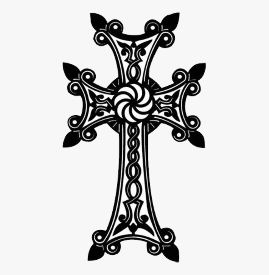 Pin By Sona Mikaelian On Cricut In 2020 Hand Tattoos For Guys Saint Gregory Armenian