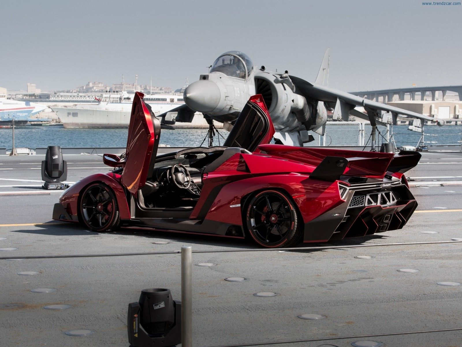 7254cd2bf70de4add7c1b15ca78fcd58 Marvelous Photo Ferrari Mondial 8 Quattrovalvole Rouge Occasion Cars Trend
