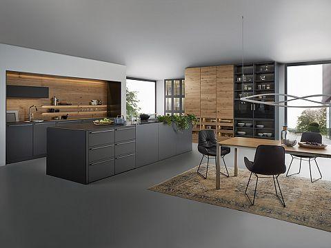 ledexter (ledexter2390) on Pinterest - wohnzimmer italienisches design