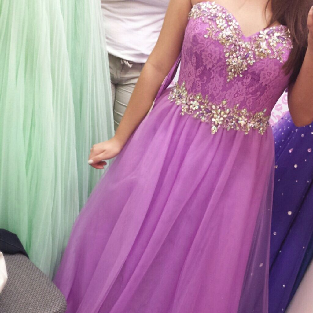 Lavender prom dress lavender prom dresses and products