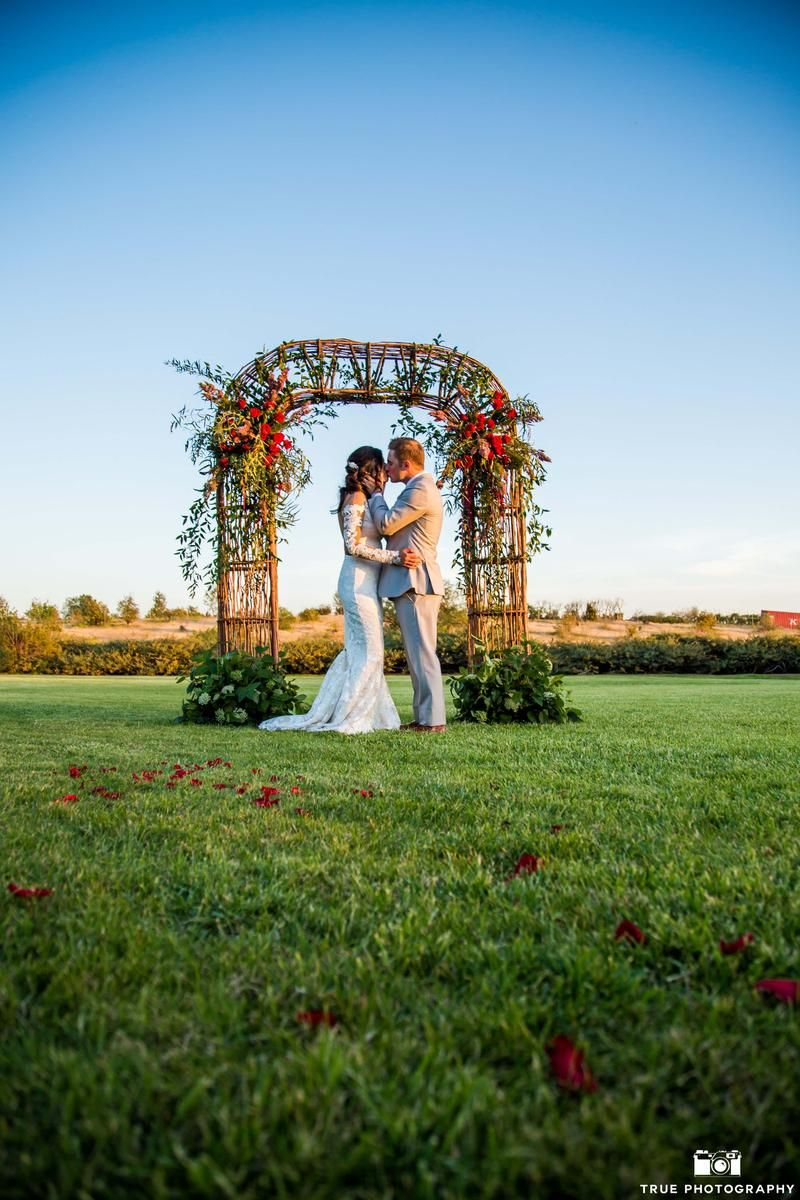 Ethereal Gardens Weddings Get Prices For Wedding Venues In Ca Wedding Spot Wedding Venues Venues