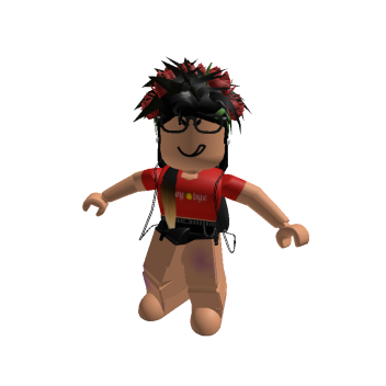 Pin By Mei Mei On Erm T Cool Avatars Roblox Animation Avatar Picture