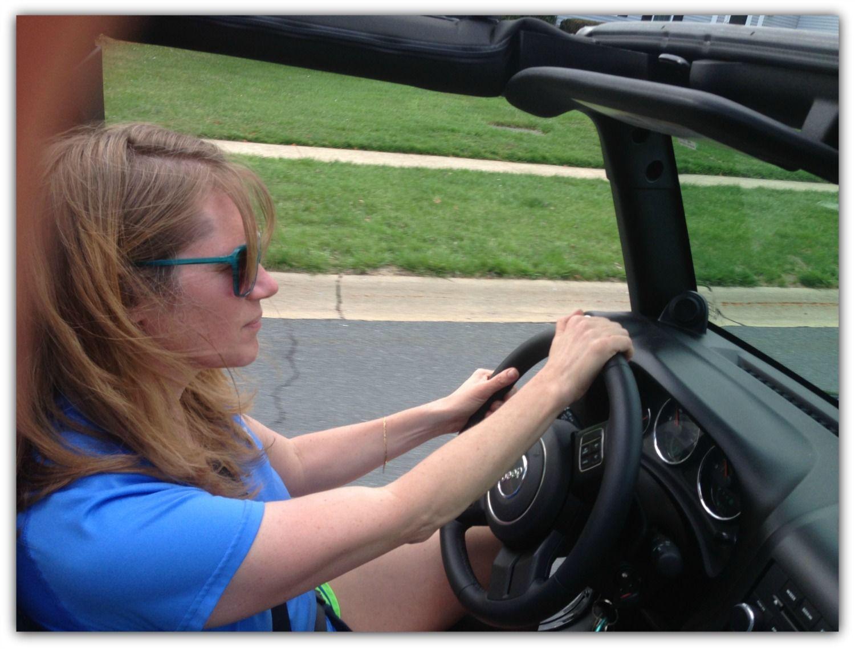 Jeep Pet Peeves Jeep Wrangler Jeep Custom Jeep