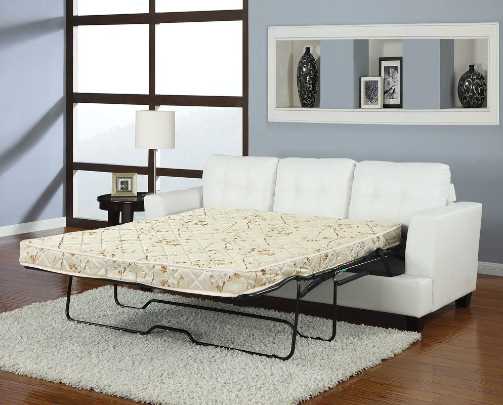 Pin by Meek on consumers project Sleeper sofa