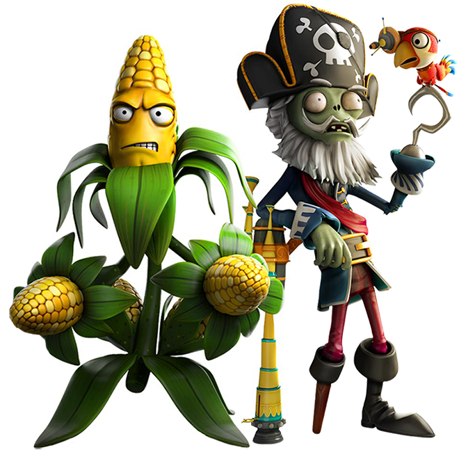 Plants Vs Zombies Garden Warfare Cartoon Pinterest Plants Vs Zombies And Warfare