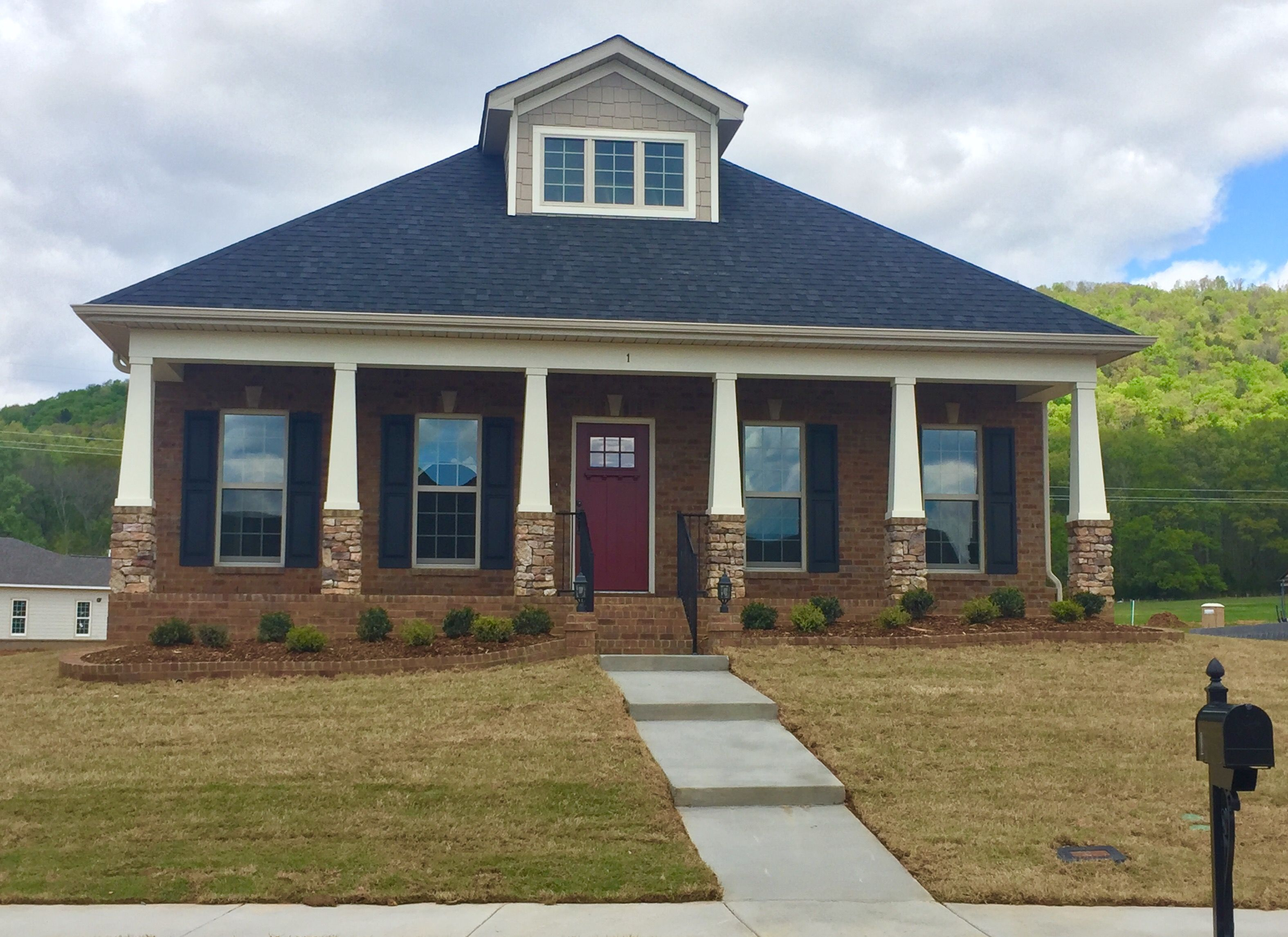 Here is the Completely New Picture Of New Patio Homes for Sale In Columbia Sc