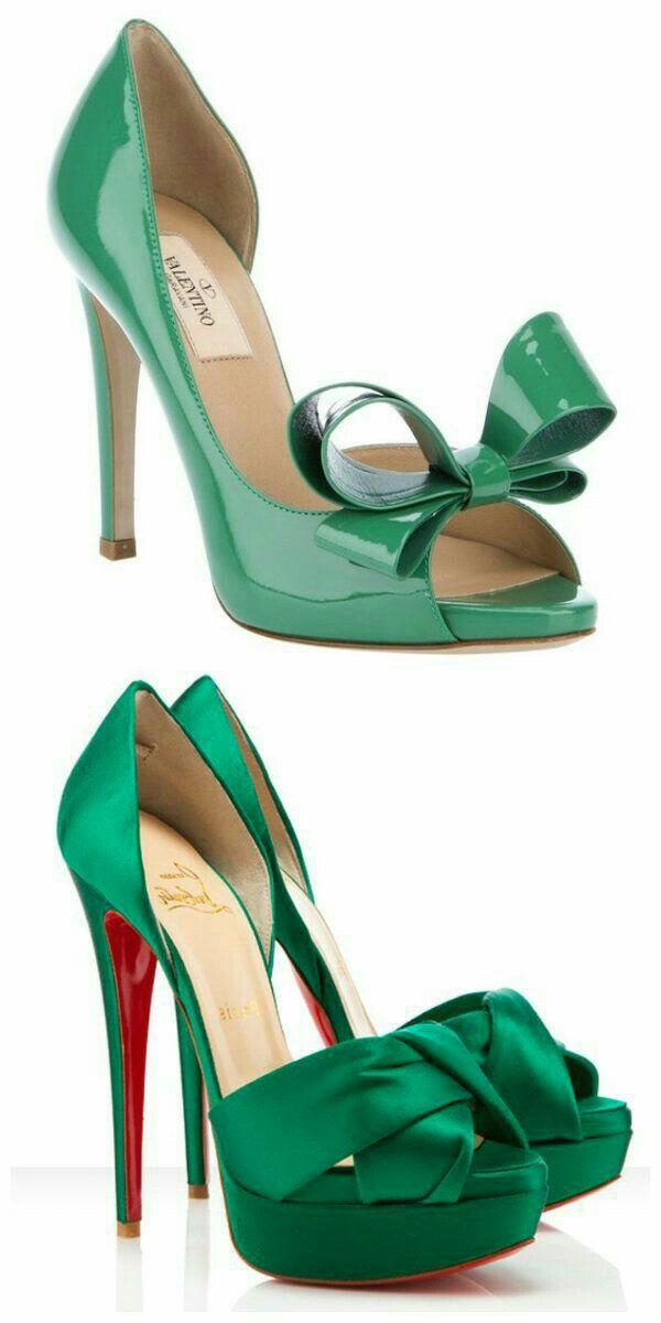 99a827b1f56 Pin by Tilly Matilda on boarder Footwear