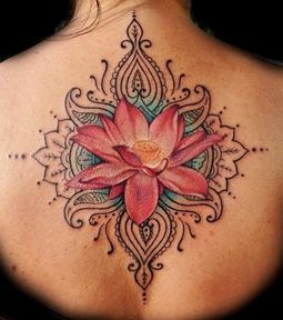 Lotus flowers are amazing and have strong symbolic ties to many lotus flowers are amazing and have strong symbolic ties to many asian religions especially throughout india mightylinksfo
