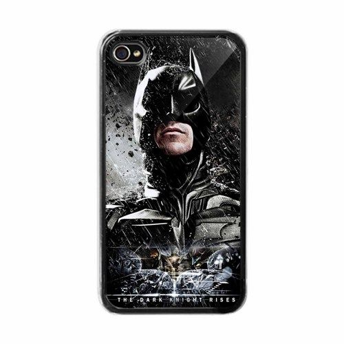 Batman 2 iPhone 5C Case. #accessories #phonecase #iphonecase #case #cover #hardcase #hardcover #skin #iphone4 #iphone4case #iphone4s #iphone4scase #iphone5 #iphone5case #iphone5c #iphone5ccase #iphone5s #iphone5scase #movie #batman #artfire