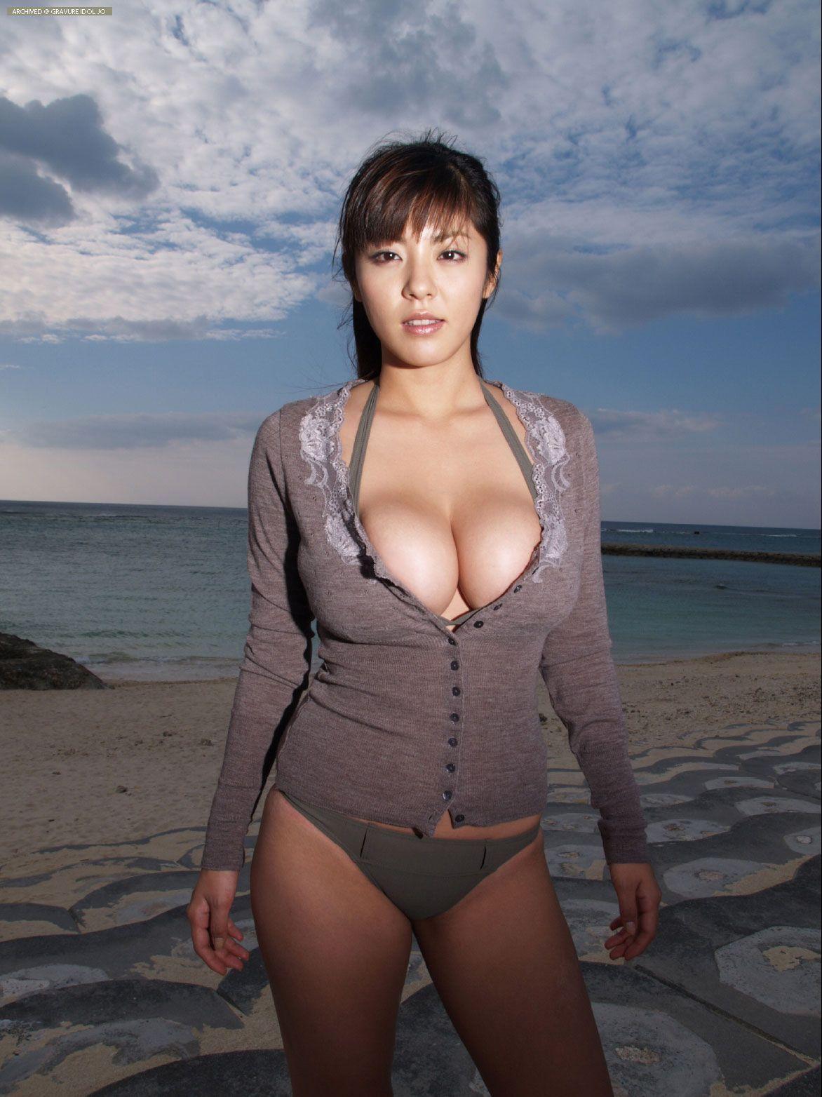 harumi nemoto | beautiful women | pinterest | asian, japanese models